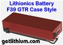 Click here for details on this Lithionics GT Series lithium-ion battery