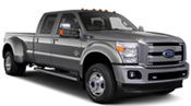 Lithionics Lithium-ion Batteries are the high performance alternative for light trucks including Pickup Trucks, SUV's and Vans