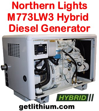 also  likewise  in addition 33616d1403495001 how wire 240v generator plug image likewise  in addition  likewise 615935898 o together with noload blocked rotor test equivalent circuit phasor diagram 12 638 in addition  additionally 2 furthermore maxresdefault. on northern lights generator wiring diagram
